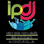 Instituto Português do Desporto e da Juventude, I.P.