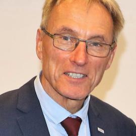 Kurt KASCHKE