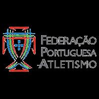 Portuguese Federation Athletics