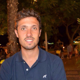 Ricardo Vale