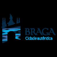 Braga Municipality