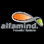 ALFAMIND - Innovation Systems