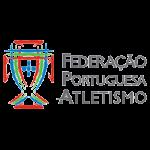 Federação Portuguesa Atletismo