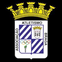 Braga Athletics Association