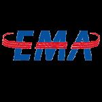 European Masters Athletics