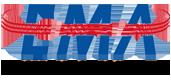 EMA - European Masters Athletics
