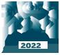 EMACI 2020 Braga