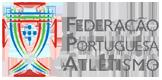 FPA - Federação Portuguesa de Atletismo